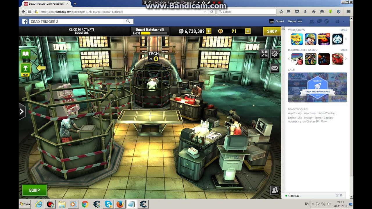 Dead trigger 2 mega hack patched if you will try you will banned dead trigger 2 mega hack patched if you will try you will banned malvernweather Choice Image
