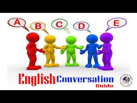 Belajar Percakapan Bahasa Inggris Dasar: On the Phone, In the Bank, At the Police Station