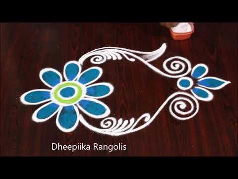 happy new year muggulu designs 2020 images stati di whatsapp muggulu designs 2020 images