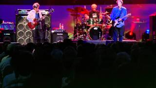 Cream - Sweet Wine (Royal Albert Hall 2005) (9 of 22)