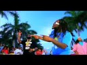 Tay Dizm - Beam Me Up featuring T-Pain & Rick Ross VIDEO