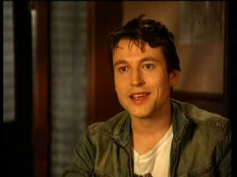 leigh whannell .