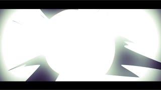 Einfache Cartoon-Opener - AE Videohive Vorlage