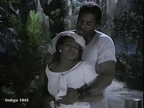 What You Want With Bess? - Porgy and Bess!