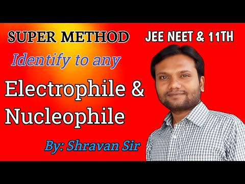 # allylic and Vinylic carbon// How to find allylic and Vinylic carbon ( jee ,neet, uptu, other exam) from YouTube · Duration:  6 minutes 2 seconds