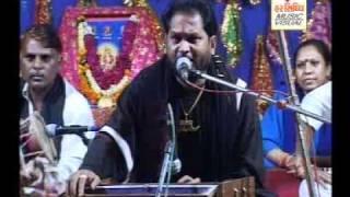 DIPAK K  JADAV  Prabhat Solanki, Meldi Ma Na Dakla, Behrampura Bethak , Ahmedabad Part   2