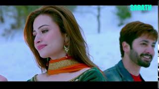 Tu Hi Tu   HD Video Song   Mehrunisa V Lub U   Sukhwinder Singh   Danish Taimoor, Sana Javed