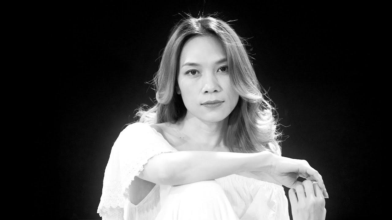 CUỘC HẸN TRONG MƠ | MỸ TÂM | CLOSE-UP MV