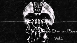 hd dirty neurofunk drum and bass mix   8  massive dnb mix vol 2 dnb