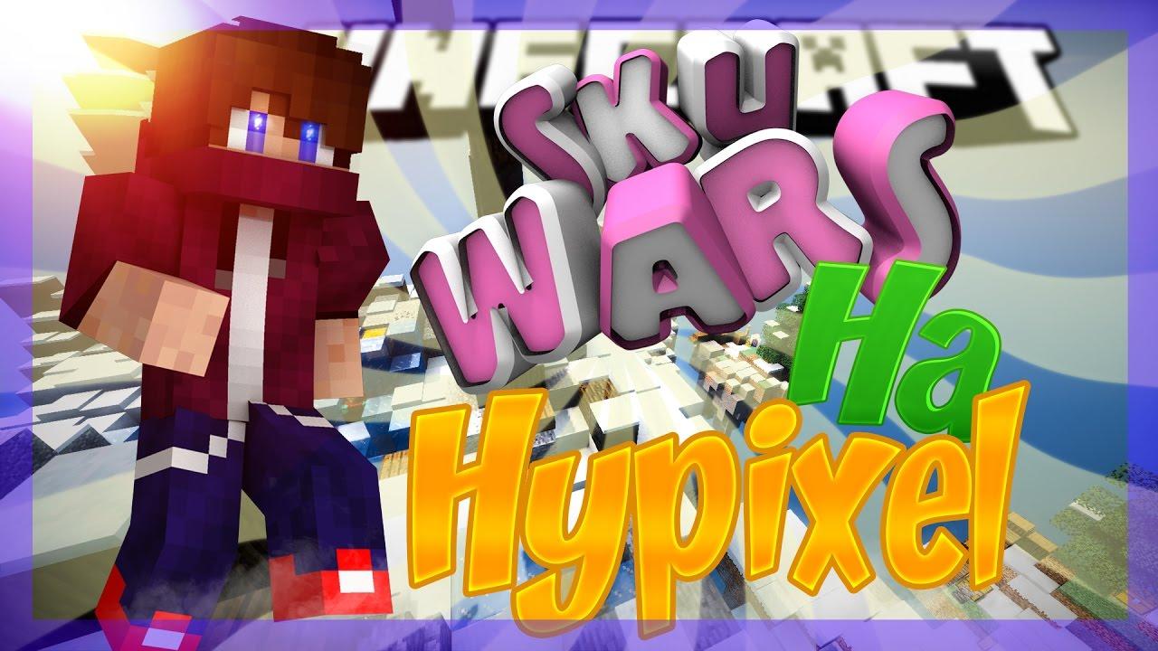 ИГРАЮ С РЕСУРСПАКОМ ГИЛЬДИИ ФЬЮЖКИ!SW 032VIMEWORLD Minecraft MiniGames