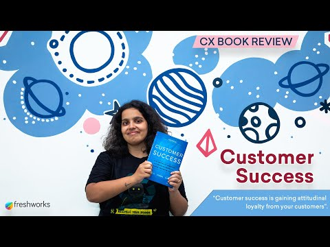 Customer Success By Nick Mehta, Dan Steinman, And Lincoln Murphy #CXBookReview
