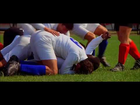 Menekülés a győzelembe (Escape to victory) (1981)