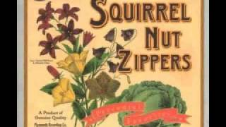 Watch Squirrel Nut Zippers Soon video
