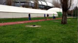 Tobia Bocchi quintuple jump