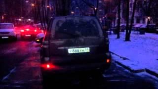 аварии в белгородской области(Все видео на http://avtostuk.ru/video/, 2014-07-27T18:44:43.000Z)