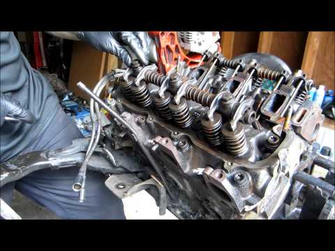 Hqdefault on 1994 Ford Ranger Thermostat Replacement