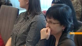 Три области Украины саботируют отключение российских телеканалов