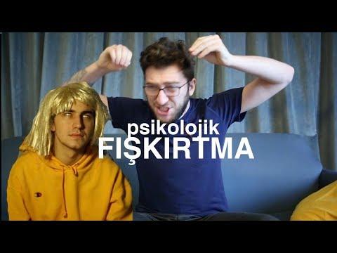 PSÄ°KOLOJÄ°K FIÅžKIRTMA (OZET_KARÄ°SÄ°K.mp3)