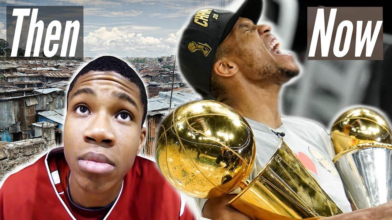 Freak Show: Giannis Antetokounmpo's 50 deliver Bucks NBA title ...