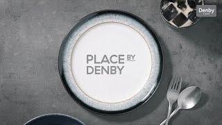덴비 플레이스에서 만나는 특별한 미식 투어, 'PLAC…