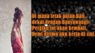 Video Pantun Galau Patah Hati Putus Cinta Kecewa pat 2 download MP3, 3GP, MP4, WEBM, AVI, FLV Maret 2018