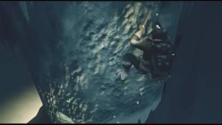 EDGE OF NOWHERE | Oculus Rift | FR