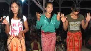 Lagu karo terbaru''gendang telagah'' veronica br sembiring