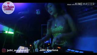 Dj Terbaru 2019 | Live DJ Cantik terbaru full music BASS | Dj Sexi FULL BASS