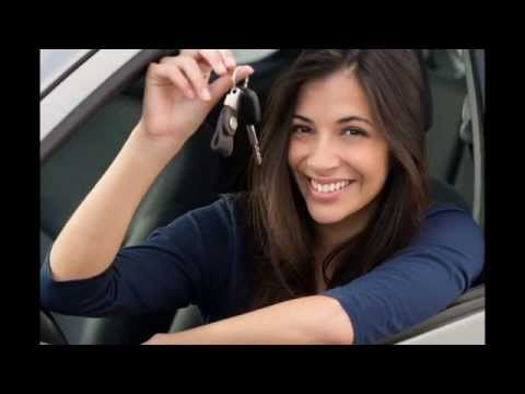 Car insurance ontario - Car insurance ontario quotes