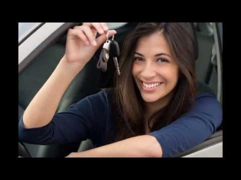 Car insurance ontario - Car insurance ontario quotes