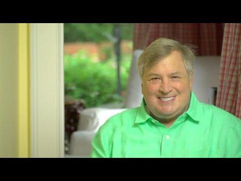 Kill The IRS Employee's Union! Dick Morris TV: Lunch ALERT!