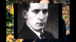 Henry Theel: Kun minä kotoani läksin / Matalan torpan balladi 1969