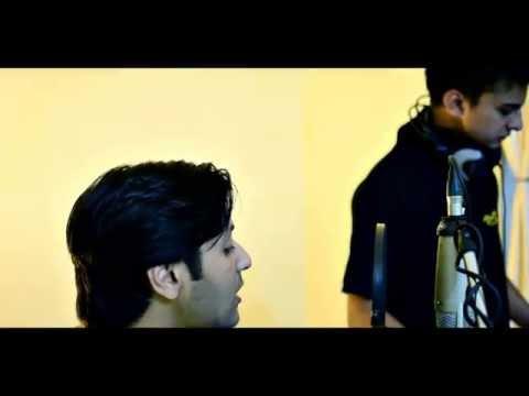Yo Yo Honey Singh | World Music Day | Banjarey | Fugly | (Cover Amith Ft. Mihir)