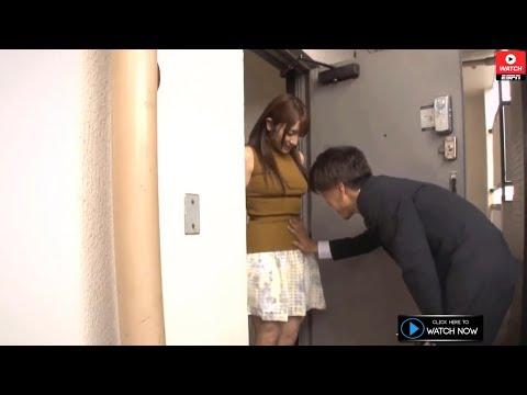 Japan Movie Part 17 | Japanese Romance Movies HD