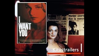 Download Video I Want You Trailer (Castellano) Con Rachel Weisz. MP3 3GP MP4
