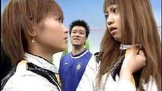 【衝撃告白】ナカイの窓で 安倍なつみ、飯田圭織との不仲激白 その理由...