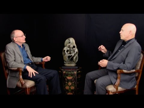 Cultivating Psychokinesis, Part Two: The Energy of the Group, with Joseph Gallenberger