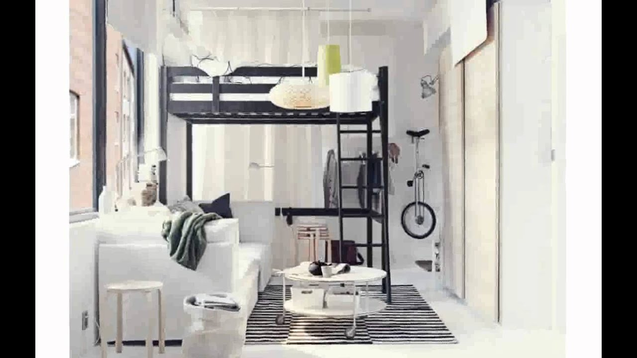 jugend zimmer youtube. Black Bedroom Furniture Sets. Home Design Ideas