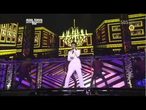 Seungri (BIGBANG)