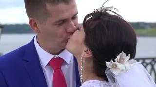 Екатерина и Михаил Зубовы