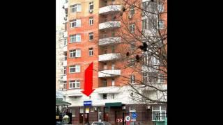 Бюро переводов, Проспект Вернадского, 542-08-27(, 2011-04-09T09:33:44.000Z)