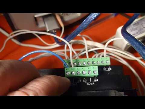 Gsm/gprs модем овен пм01-220. Ав. Цифровой индикатор 4 20 ма овен итп-11. Цена зависит от конфигурации выходов прибора в корзину!