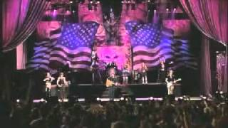 John Mellencamp - R.O.C.K. in the U.S.A. & Pink Houses