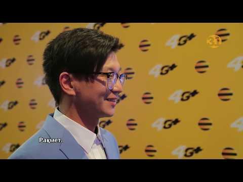 Шоу I'm a Singer Kazakhstan (2 сезон): 9 эпизод - Дуэты участников