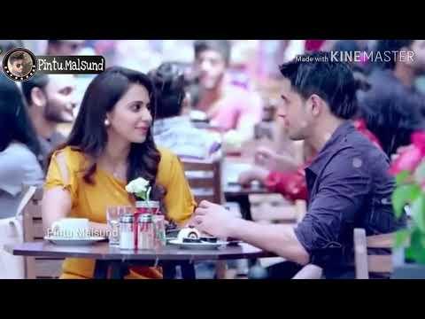 Falguni Pathak New HD Status Video 2018 (sawan Me Morni Banke)