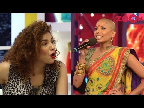 Diandra Soares talks about what happened inside the Bigg Boss house | #MeToo India | Exclusive