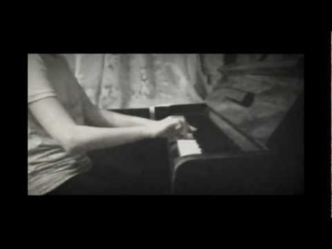 Jacob Gershowitz -Rhapsody in Blue