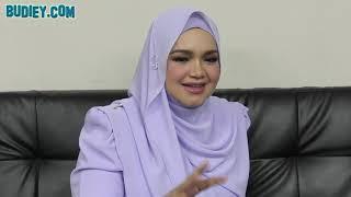 Video Konsert Siti Nurhaliza Terkini Selepas Kelahiran Anak Pertama? download MP3, 3GP, MP4, WEBM, AVI, FLV Maret 2018