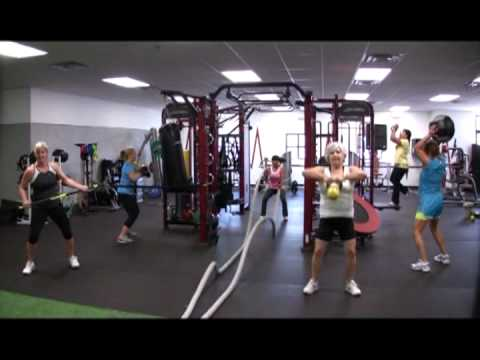 Las cruces fitness and dance