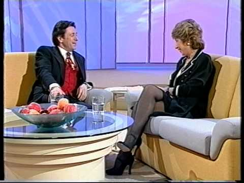 jennie bond pebble mill